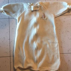 Other - Baby Gown